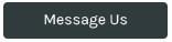 message-us.jpg